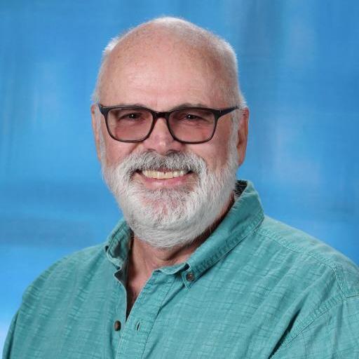 Terry Sasser's Profile Photo