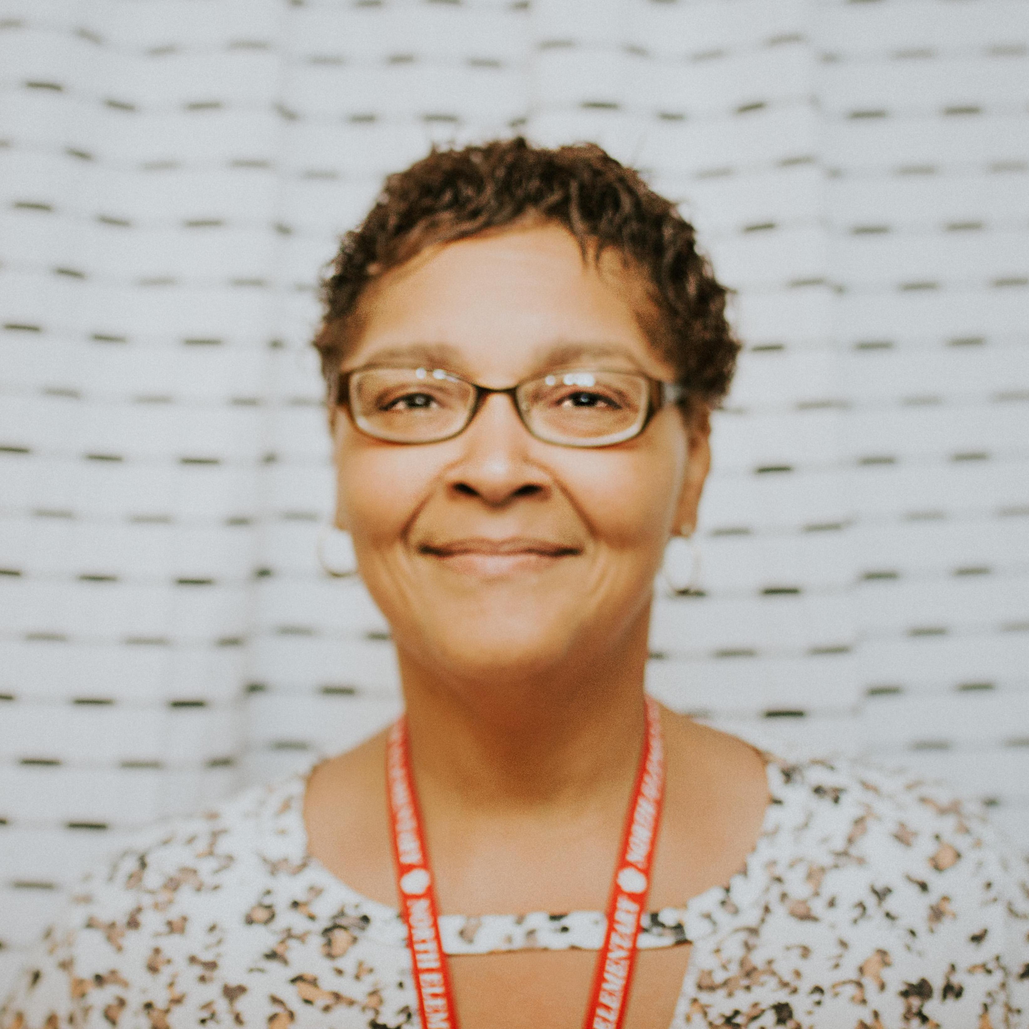 Sherrill Lazard's Profile Photo