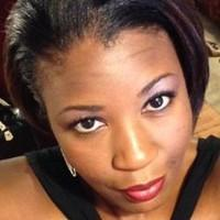 Lanita Terrell's Profile Photo