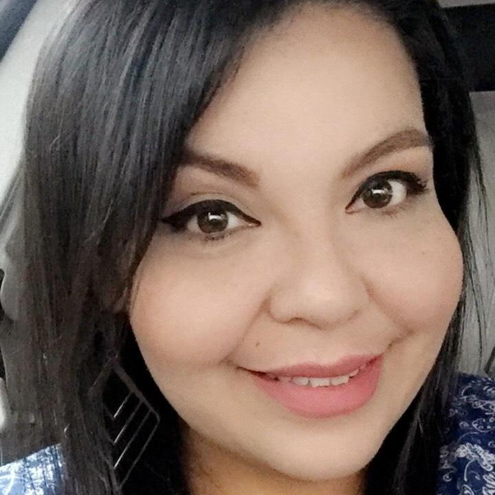 Melissa Martinez's Profile Photo