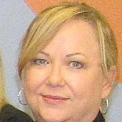 Maria Ramirez's Profile Photo