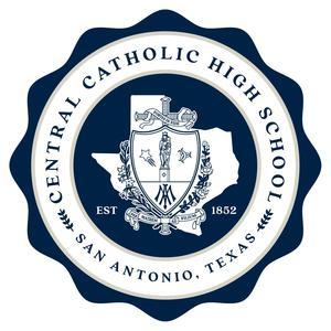 Central Catholic HS Logo For Web.jpg