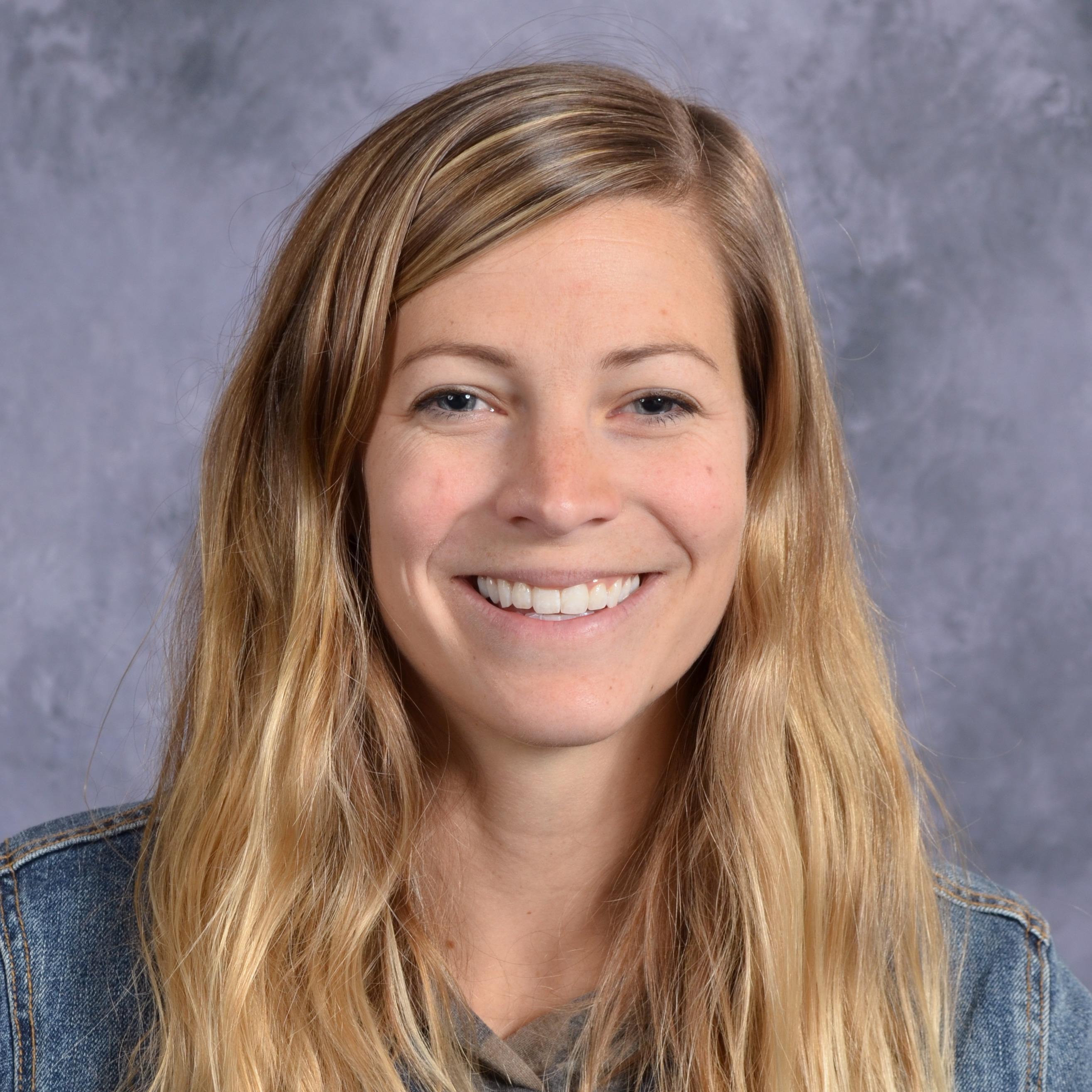 Stacie Kotlarz's Profile Photo