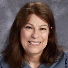 Carol Hajda's Profile Photo