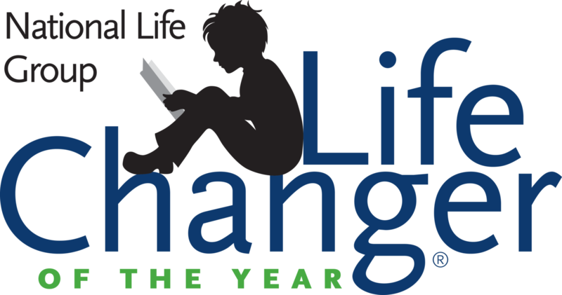 Nominate an educator or school employee for LifeChanger of the Year Featured Photo