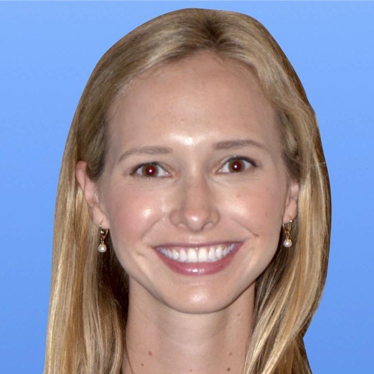 Danielle Marchesini's Profile Photo