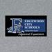 Edgewood Experience logo