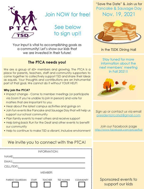 PTCA Flyer 8-24-21