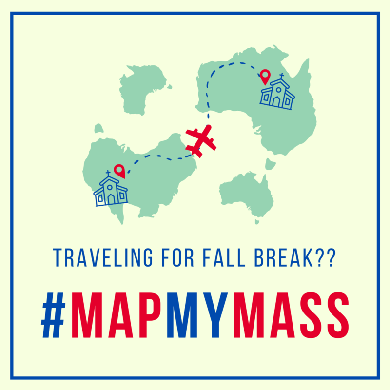 #mapmymass Featured Photo