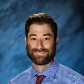 William Dubin's Profile Photo