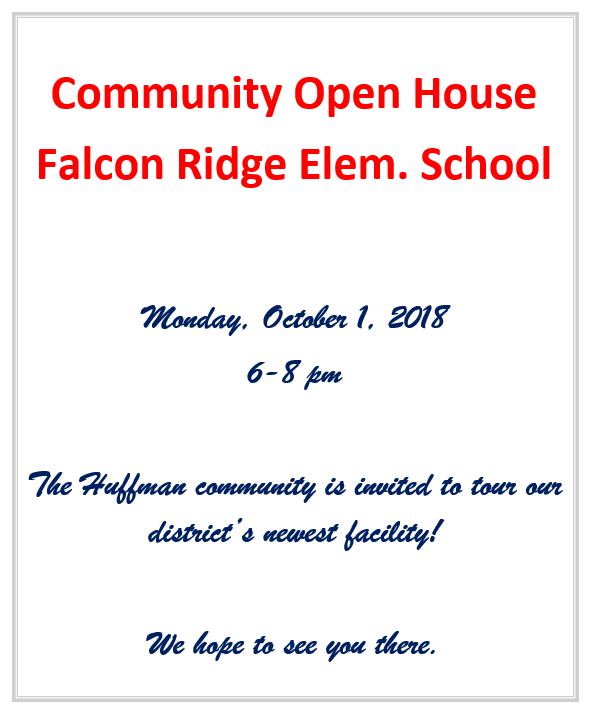 open_house_fres_invitation.png