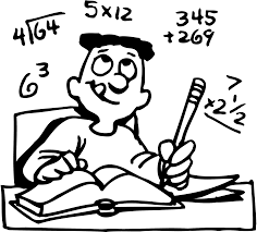Math support for Parents Featured Photo