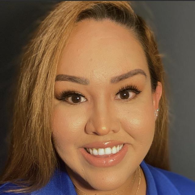 Libby Vazquez's Profile Photo
