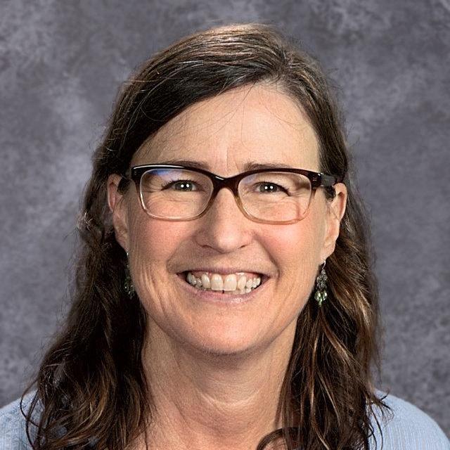 Bete Primm's Profile Photo