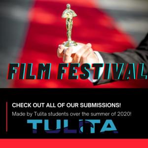 Film Fest .png