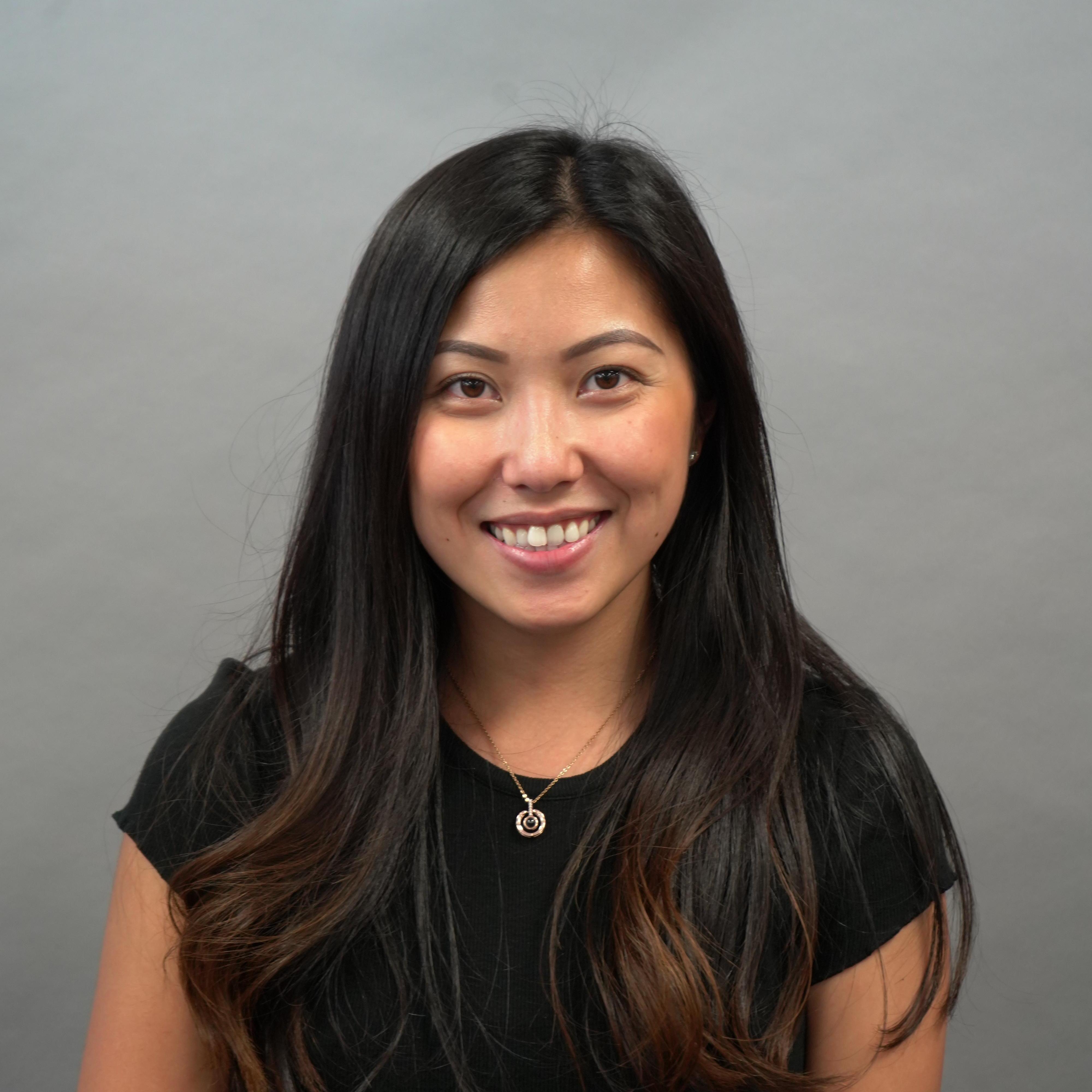 Cathy Vang's Profile Photo
