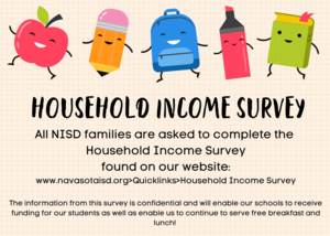 Household income survey (1).png
