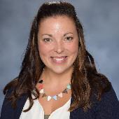 Emma Reichert's Profile Photo