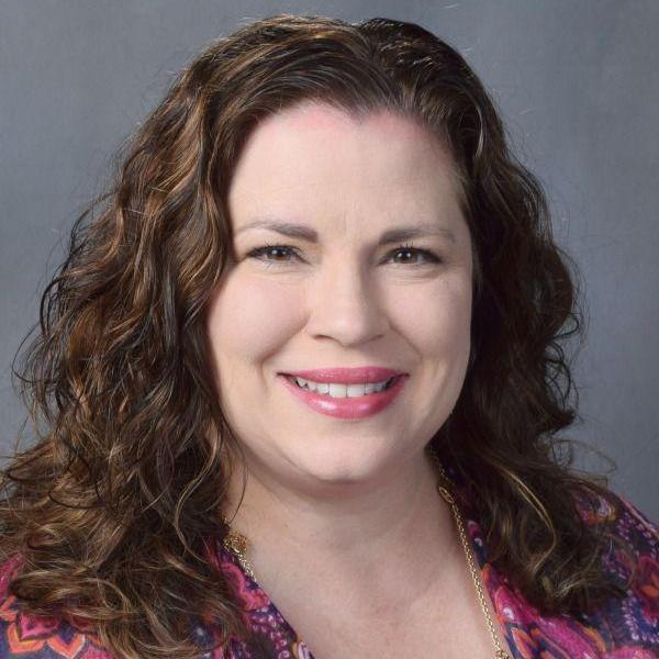 Jennifer Brumley's Profile Photo
