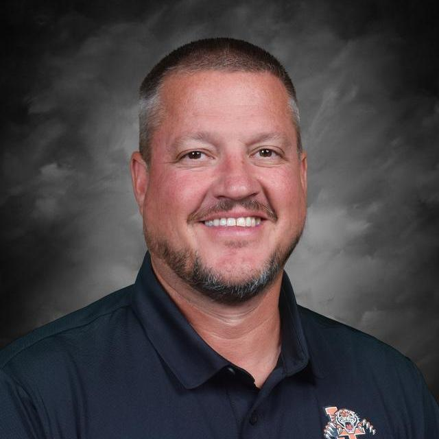 Bill Remick's Profile Photo