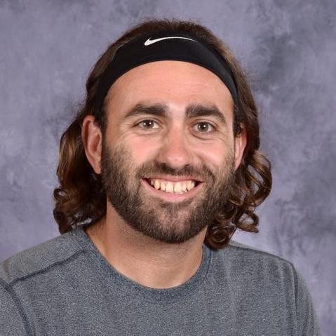 Seth Kelly's Profile Photo
