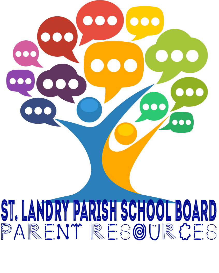 PARENT RESOURCES