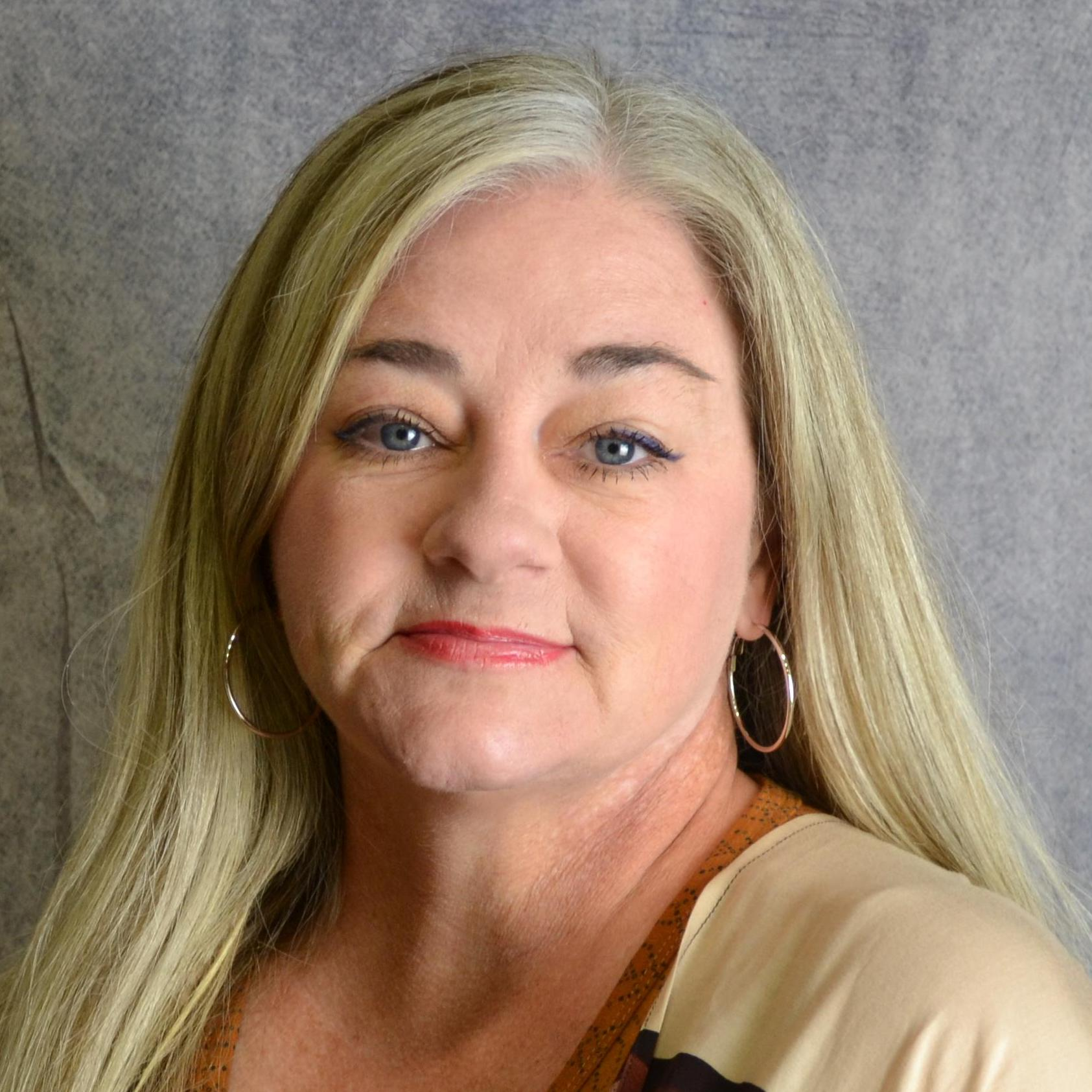 Diana Allen's Profile Photo