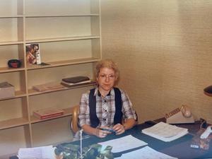 Sr. Susan Stockwell - 1st Principal.jpg