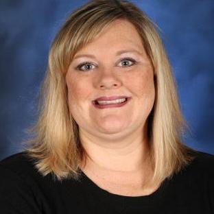 Jeanne Wiard's Profile Photo