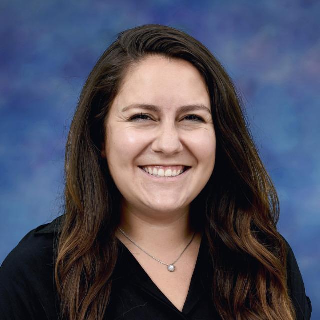 Giuliana Kure's Profile Photo