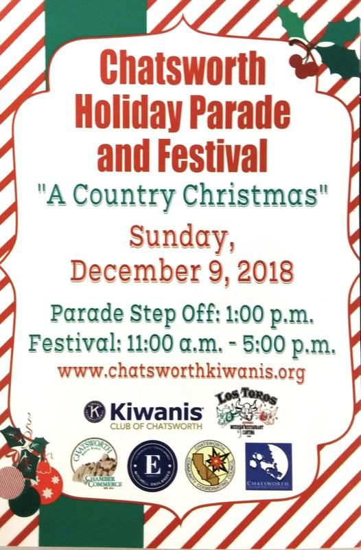 Chatsworth Holiday Parade.jpg