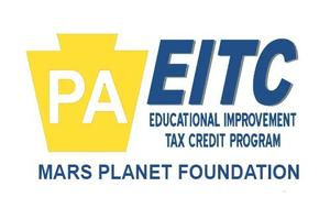 Mars Planet Foundation - PA EITC Program