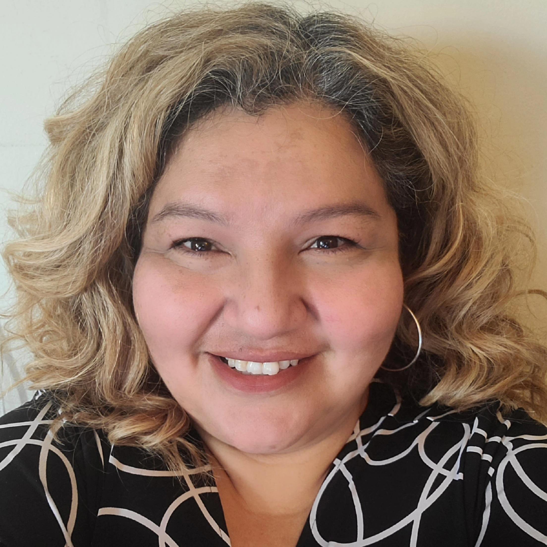 Maritza Amaya's Profile Photo