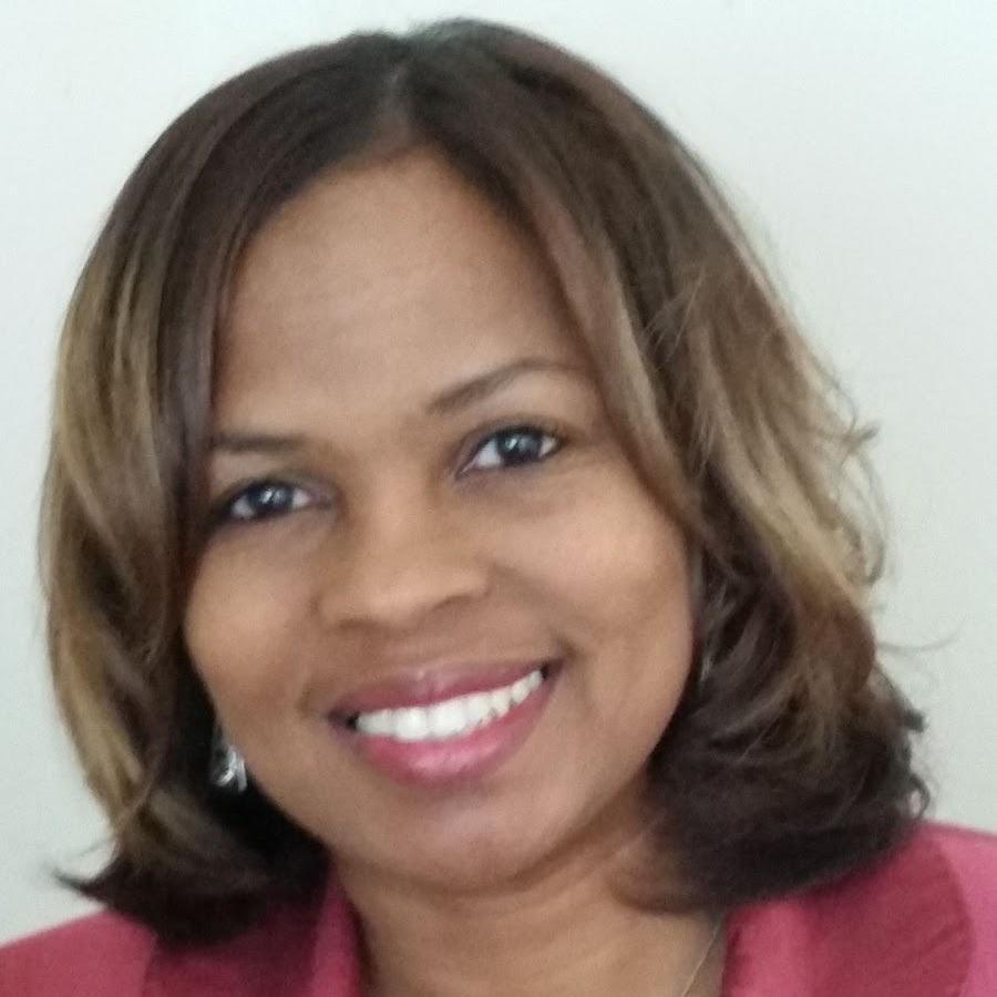 Dawn Doucet's Profile Photo