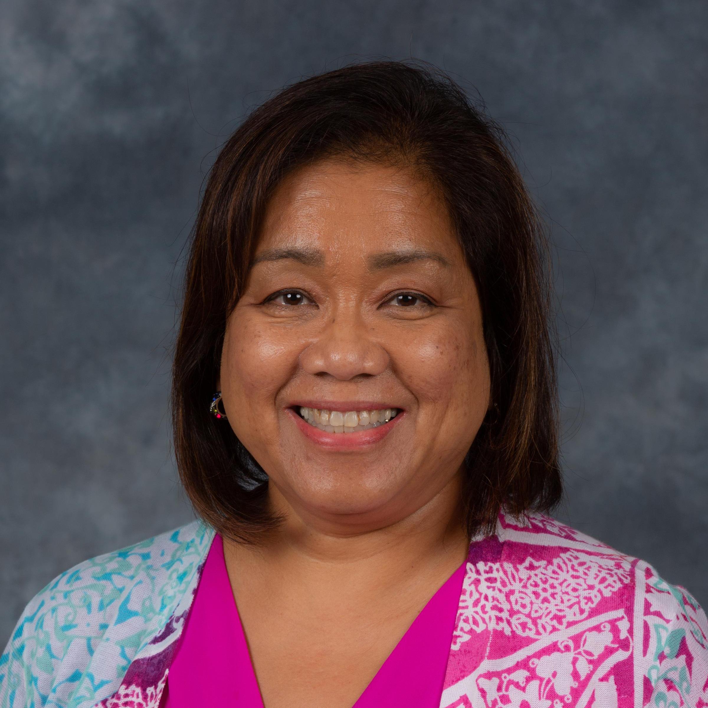 Third Grade Teacher's Profile Photo