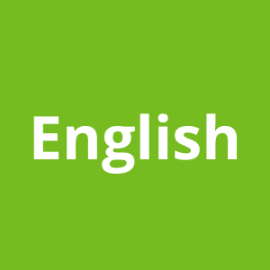 Link to English Resources