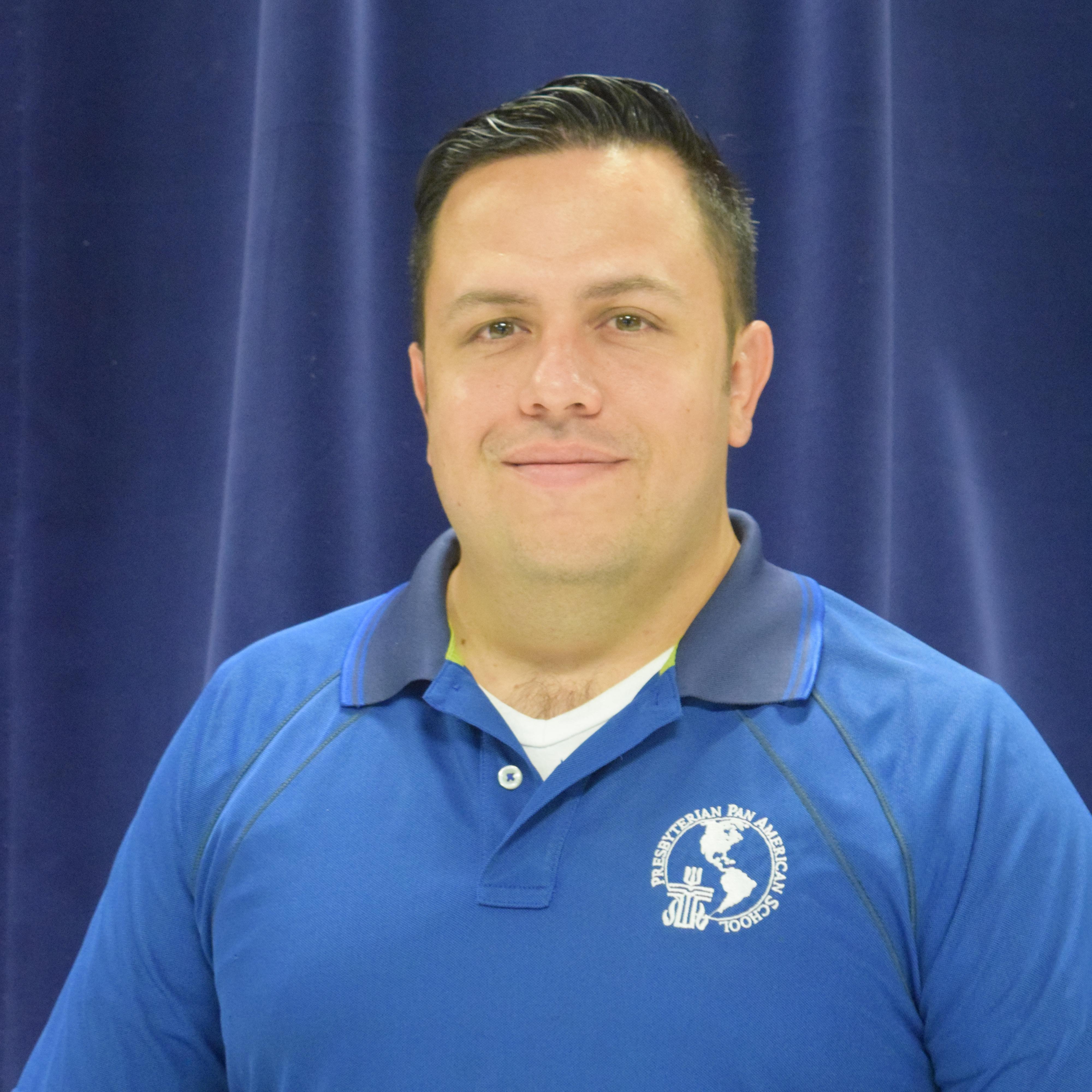 Juan Plascencia's Profile Photo