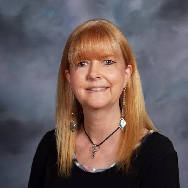 Donna Rutherford, B.S's Profile Photo