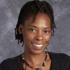 Dominique Harris's Profile Photo