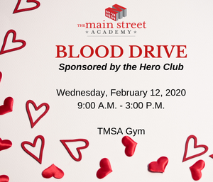 Blood Drive Featured Image.png