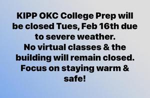 No School Feb 16th.jpg