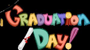 graduation-clip-art-2.png
