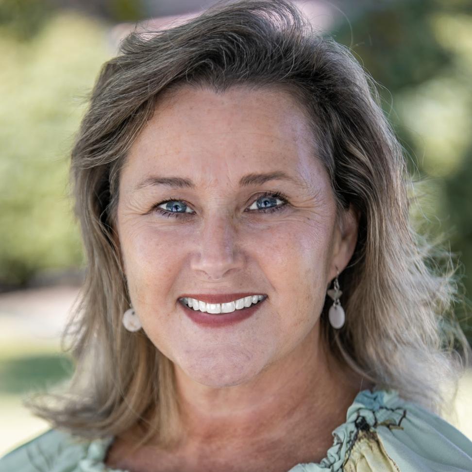Trina Stout's Profile Photo