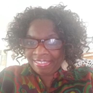Julie Pearson's Profile Photo