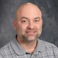 William Griffin's Profile Photo