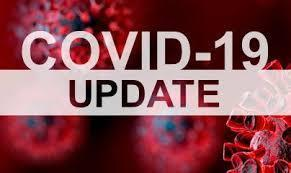 July 9th Update: Summer COVID-19 Practices Thumbnail Image
