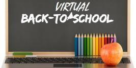 Virtual Back To School