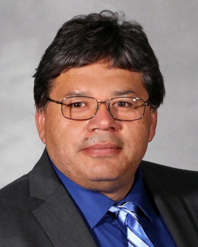 Trustee Finalizes Leadership Training Featured Photo