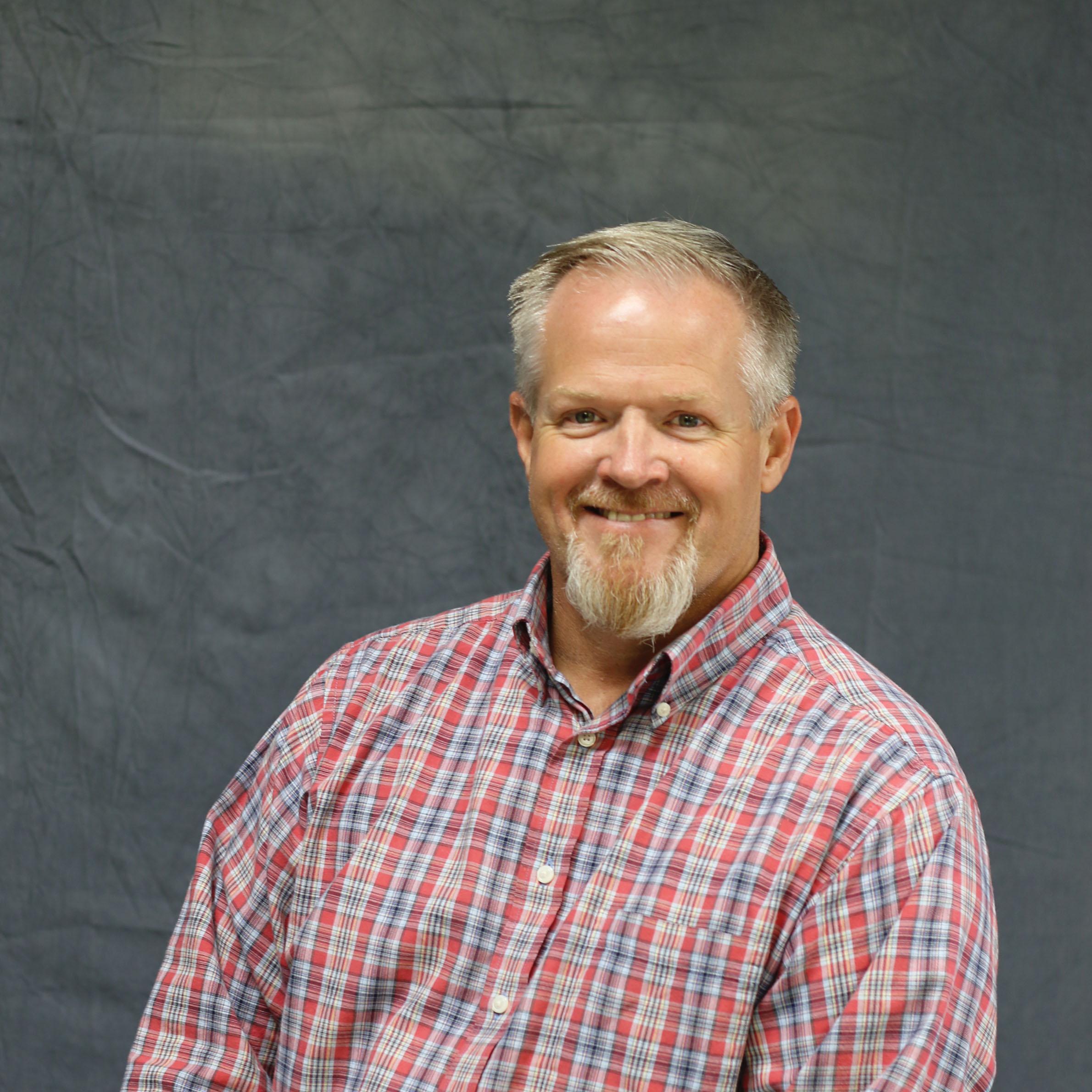 Rick Fortenberry's Profile Photo