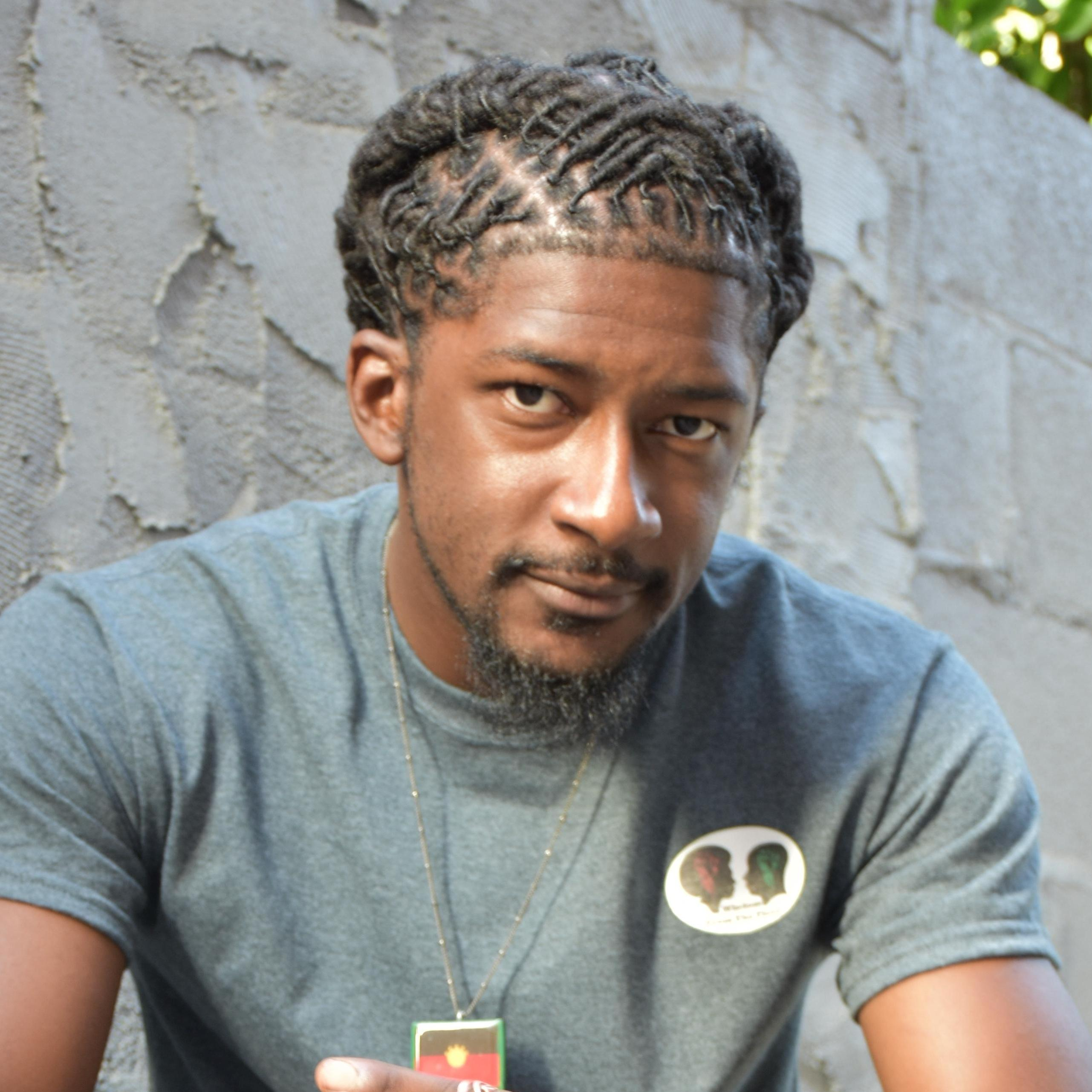 Brandon Sankara's Profile Photo
